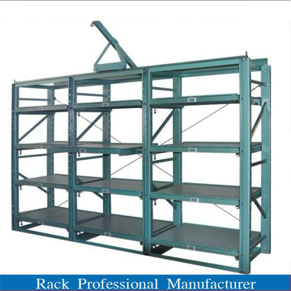 metal storage shelves. multi-functional rack mould racking systems,metal storage shelves,mold racks metal shelves