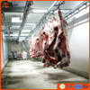 Cheap Price Halal Abattoir Machine Cattle and Sheep Slaughter Equipment for Butcher Slaughterhouse Line