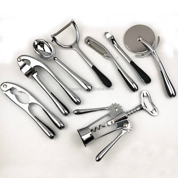 Amazon Wholesale tools for sale kitchen gadgets kitchen tool kitchen accessories