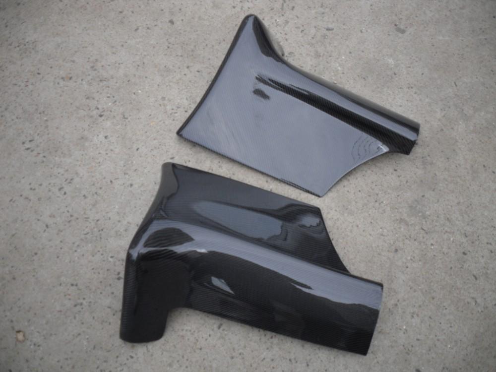 Carbon Fiber Skyline R32 Gtr Eastbear Side Skirt Addon (pair) Cf - Buy Gtr  Eastbear Side Skirt Addon (pair),Carbon Fiber,Skyline R32 Product on