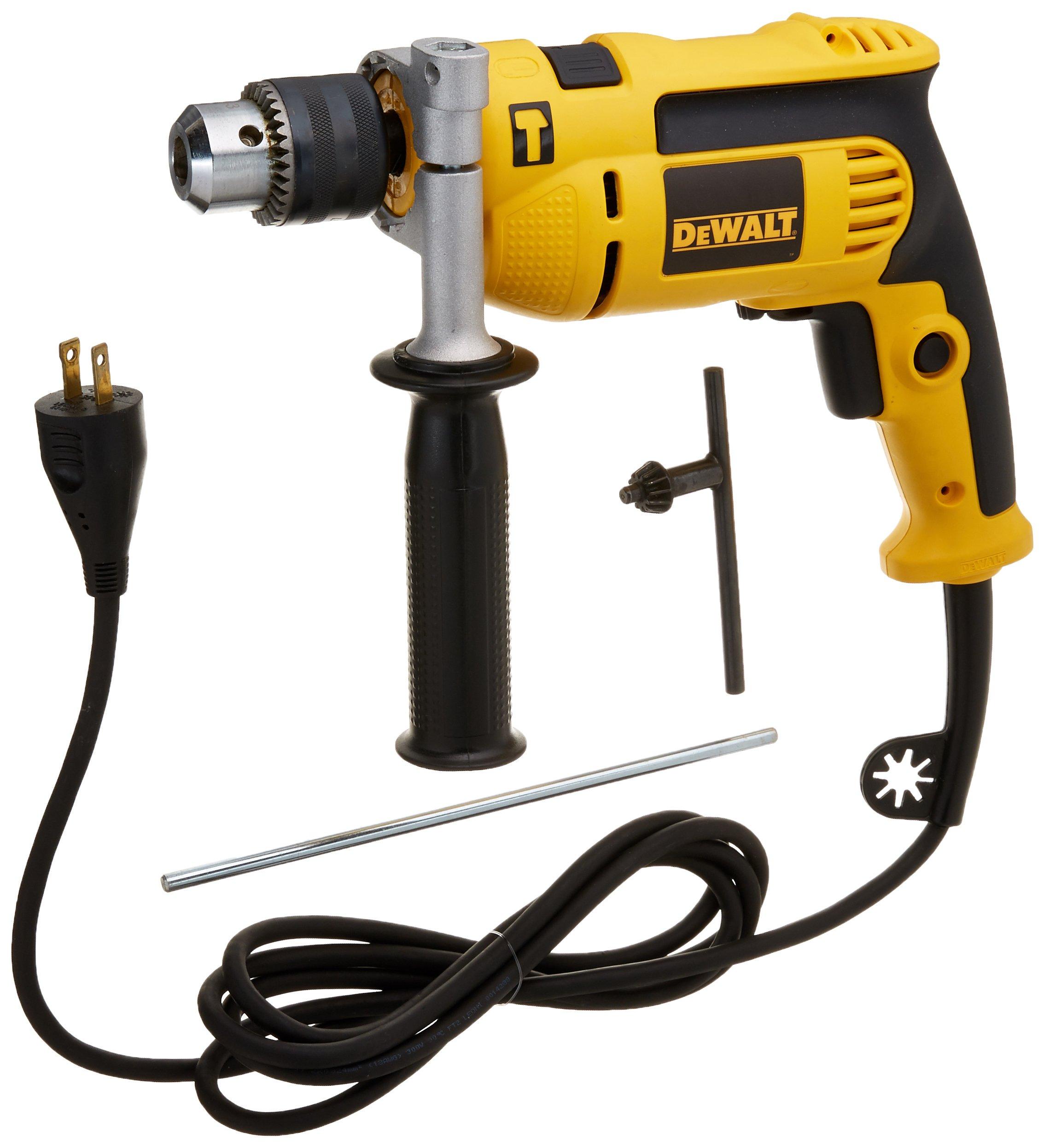 Best dewalt hammer drill kitchen cupboard liner