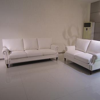Comfortable Modern Sofa Set With Beautiful Colour Design - Buy Sofa Set  Designs,Simple Design Sofa Set,Paris Comforter Set Product on Alibaba.com