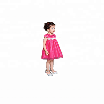 2d1fad7cb49 От 1 до 5 лет платье для маленьких девочек вечерние платье маленьких девочек
