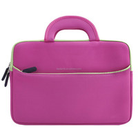 Customized Laptop Bags, Cases, Sleeves and Backpacks