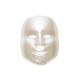 YYR hot selling facial use skin care acne treatment 7 color led masks