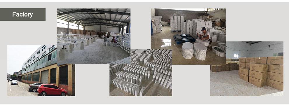 Fuzhou Yochen Import And Export Trade Co Ltd Metal