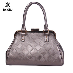 KKXIU 2018 fashion designer leader formal handbags for women 3ccabbb01336b