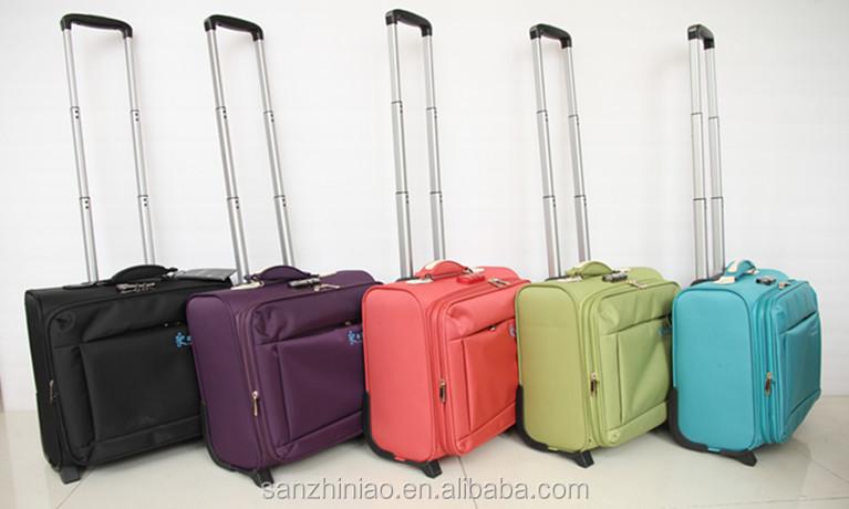 Man Women Children Department Name Luggage Travel Bags,Unique ...