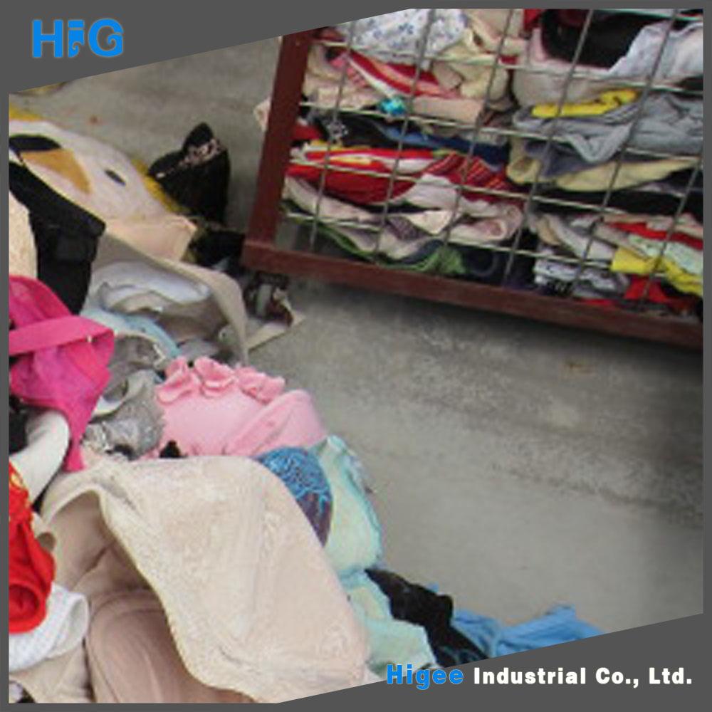 Sell Used Handbags Dubai