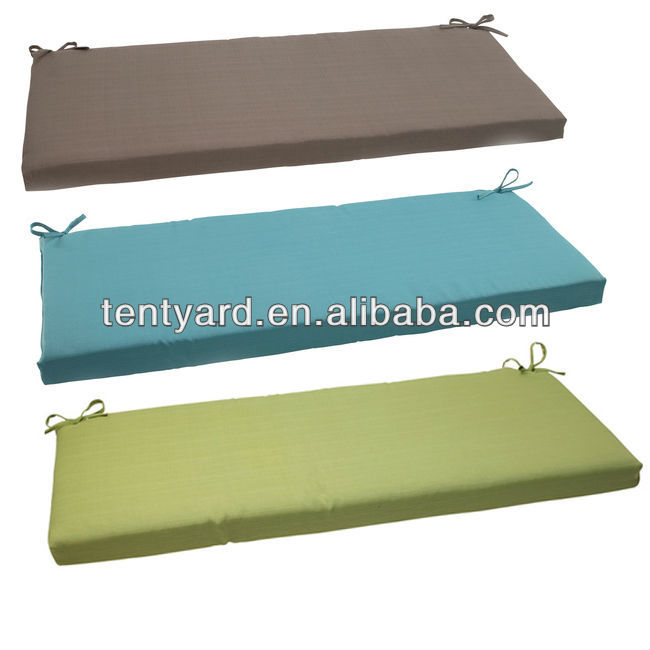 Superior Seat Pads For Garden Benches Part - 4: Multipacks Outdoor Waterproof Chair Pads Cushions Only Garden