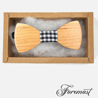 wholesale custom high quality boys bow tie and suspenders