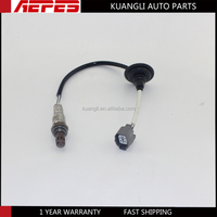 AEPES high quality car engine parts oxygen sensors 36532-PWA-G01
