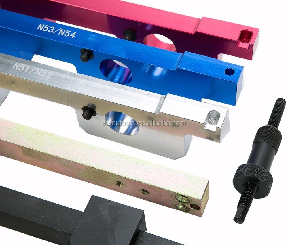 Abn Camshaft Holding Tool Timing Belt Kit Cam Alignment
