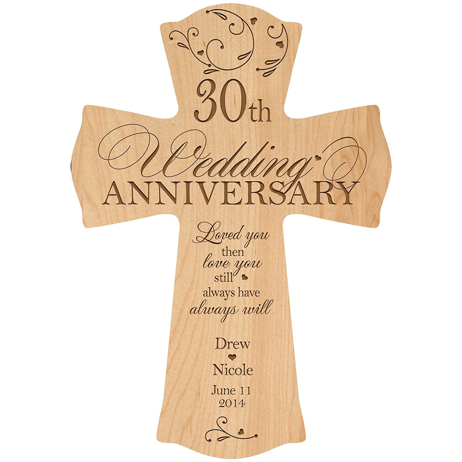 Cheap Ideas For Anniversary Pictures, find Ideas For Anniversary ...