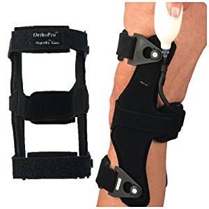 52e85a270e Buy VertaLoc Max OA Knee Brace-Small-Right in Cheap Price on Alibaba.com