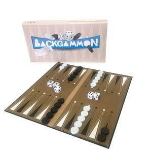 photo relating to Printable Backgammon Board identified as customized large top quality backgammon board backgammon video game board