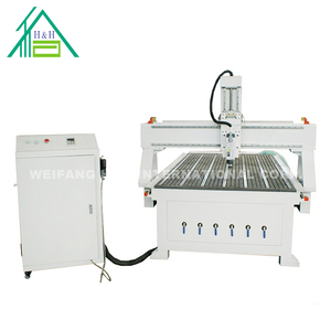 New list China Factory produce wooden cnc router/woodworking cnc router machine