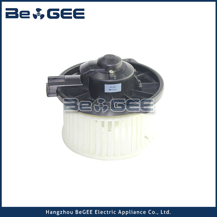 Auto Part Blower Motor For Toyota Corolla 93-97 OE:87103-12040