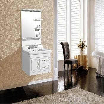 good cheap pvc bathroom mirrored corner cabinet buy pvc