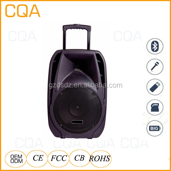 CQA Hot selling JBL style for wireless and Portable Bluetooth Speaker