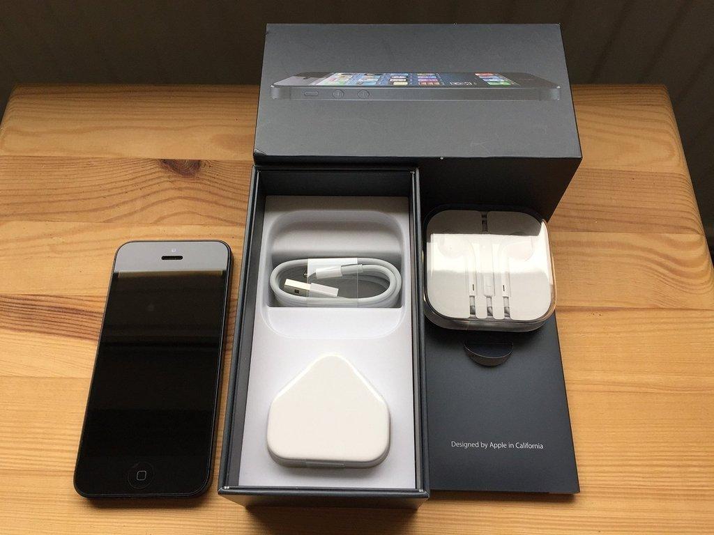 Buy Sony Xperia T2 Ultra D5303 8gb Black Lte Unlocked Smartphone In Baterai Agpb012 A001