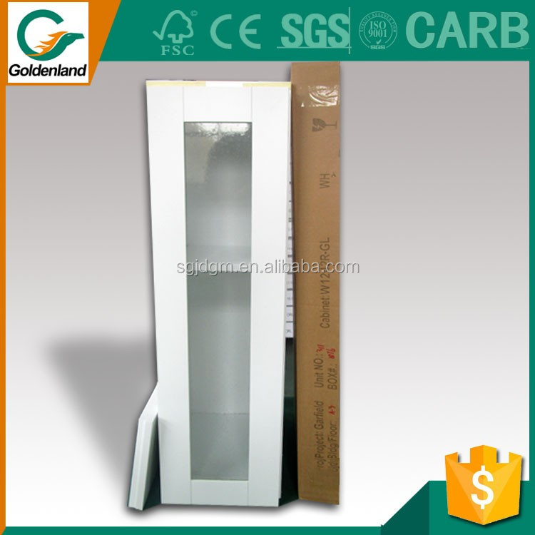 Pvc Kitchen Cabinets Pvc Kitchen Cabinets Suppliers And Manufacturers At Alibaba Com