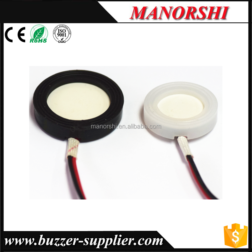 Ultrasonic Ceramic Transducer With Circuit Oscillatory For An Cleaning Device Feedback Suppliers And Manufacturers At