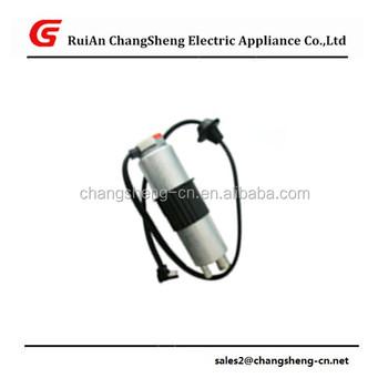 Electric Fuel Pump For Mercedes C-klasse W202 S202 405-052-003-002z  0986580371 7 21810 50 0 - Buy 0986580371,7 21810 50 0,Fuel Pump Product on