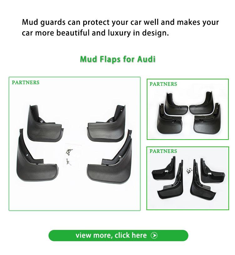 mud-flap_04