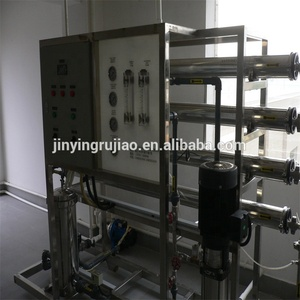 Rubber Latex / PU Condom Production Line/Condom Making Equipment
