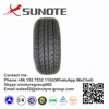 Cheap good quality commercial car tyre 205/60r16 215/65r16 made in china