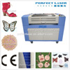 multI-function cnc laser engraving machine with 30w/40w /50w