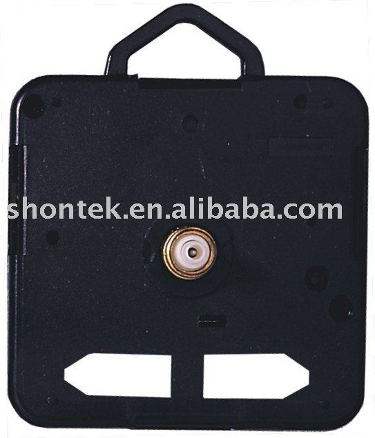 Clock Movement,Quartz Clock Movment,Wall Clock Movement-DM2001K