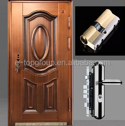 Patio door security shutters wholesale patio doors suppliers alibaba planetlyrics Image collections