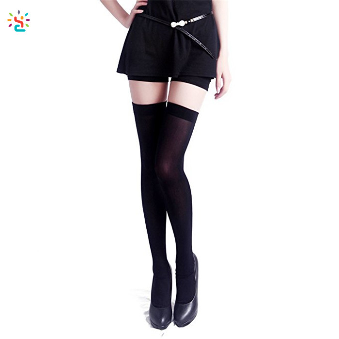 bc5a2cbb5 China Thigh High Nylon