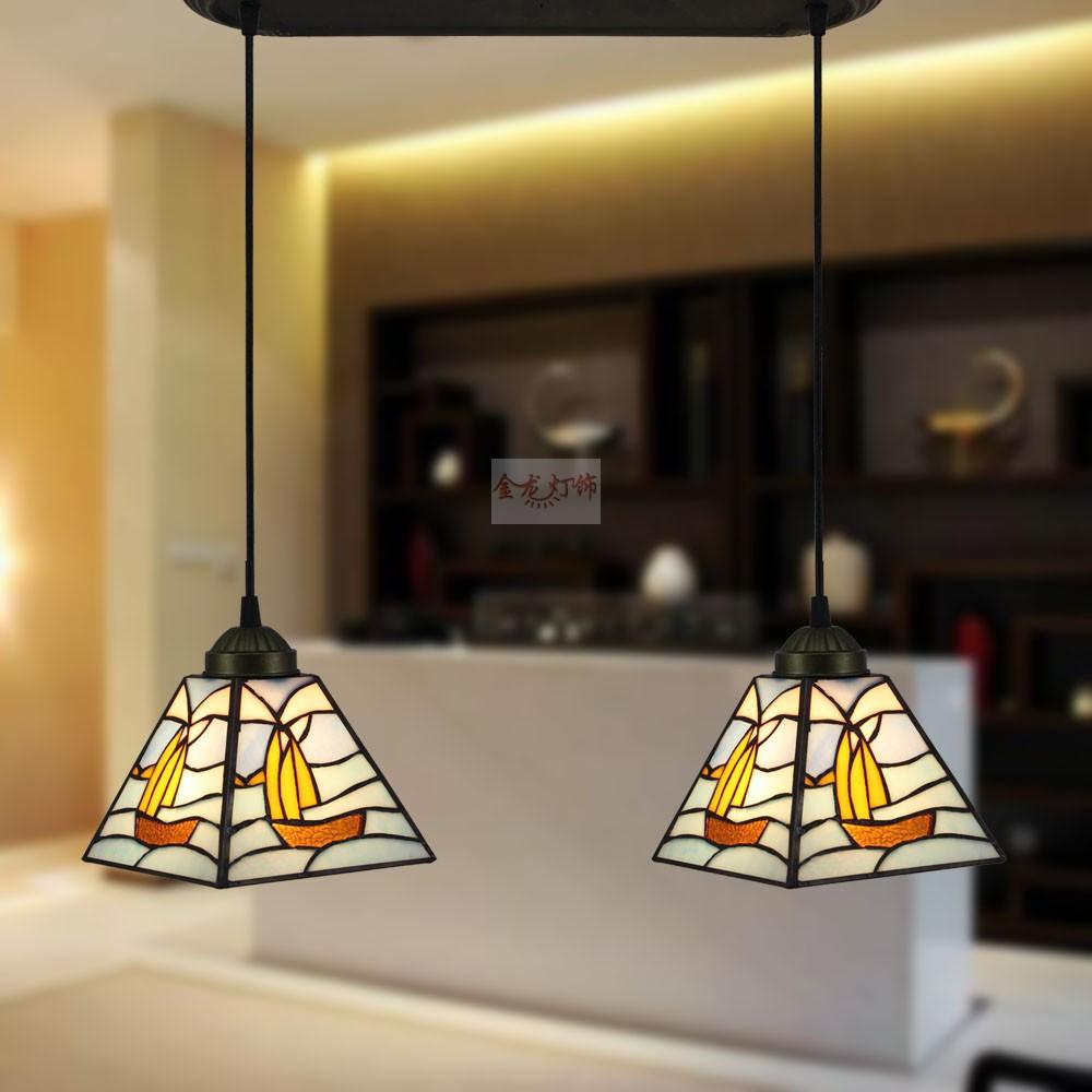Mediterranean Style Lighting: Lighting Fixtures Mediterranean Two Simple European Style