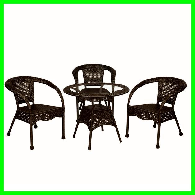 Bekend Papasan Stoel Kopen. Elegant Mainstays Fauxfur Saucer Chair  #BC82