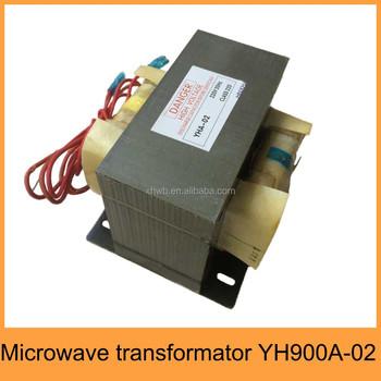 Microwave Transformer Wiring Diagram from sc01.alicdn.com