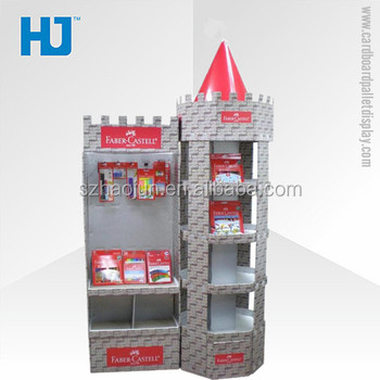 Exhibition Stand Coffee : Best selling retail items portable exhibition stand for nestle