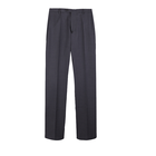 Men's hot sale winter business and casual suit pants,Can be used as uniform pants