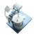 Top quality Aspirator Vacuum pedal suction