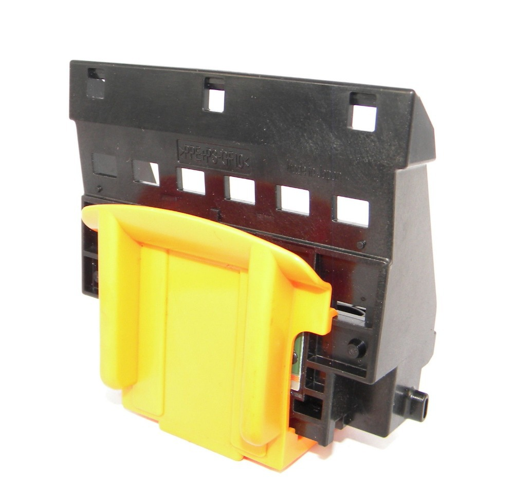 New Printhead QY6-0064 QY6-0042 for Canon i560,iP3000,i850,MP700 PRINT HEAD