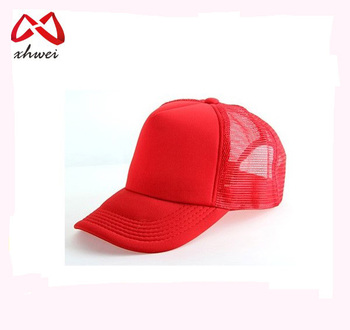 ffaca7dbd 2018 Oem Custom Colorful 5 Panels Plain Trucker Cap Blank Foam Mesh Trucker  Hats For Sale - Buy Colorful Trucker Hats,Colorful Trucker Hats,Colorful ...