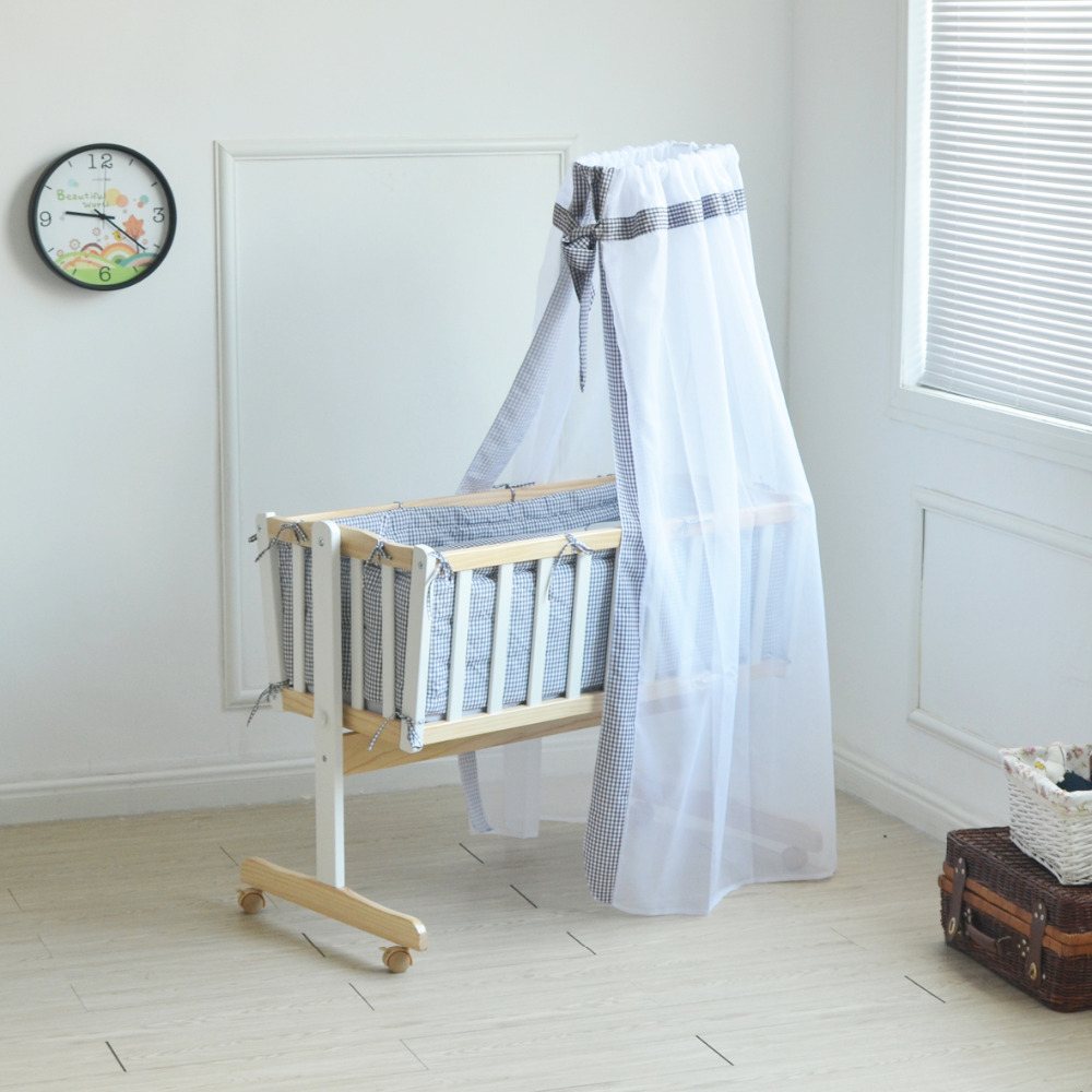 & Baby Swing Cradle Wooden Wholesale Cradle Wood Suppliers - Alibaba