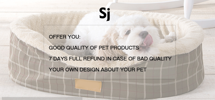 Wholesale Pet Bed Accessories Fleece Dog Mats Washable Pet Blankets