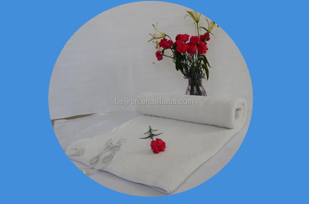 Wholesale: Electric Blankets Queen Size, Electric Blankets Queen ...