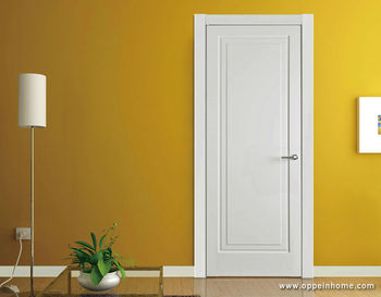 Types Interior Bifold Wooden Door Frames Lacquer Finish Door & Types Interior Bifold Wooden Door Frames Lacquer Finish Door - Buy ...