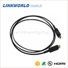 Linkworld High quality HDMI 2.0 active optical cable support 3D/4Kx2K