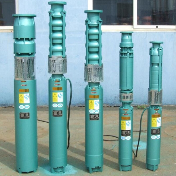 5hp bombas de agua sumergibles para pozos precio bombas for Bomba de agua para pozo