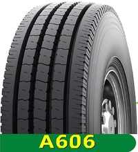Forlander brand good quality TBR light truck tire11r22.5 made in China